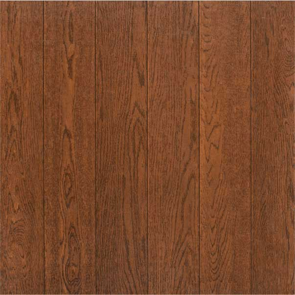 Caribbean Wood Flooring Tiles Ceramic Buy Caribbean