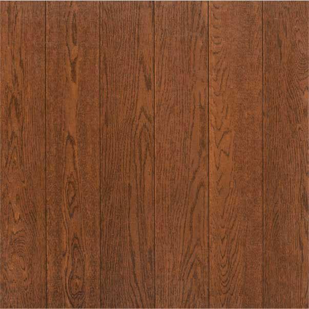 Caribbean Wood Flooring Tiles Ceramic Buy Caribbean
